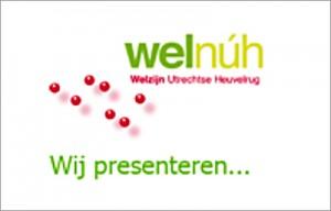 welnuh