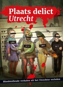 Campagne van UtrechtAltijd.nl - Landschap Erfgoed Utrecht