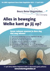 Flyer BBB 2018